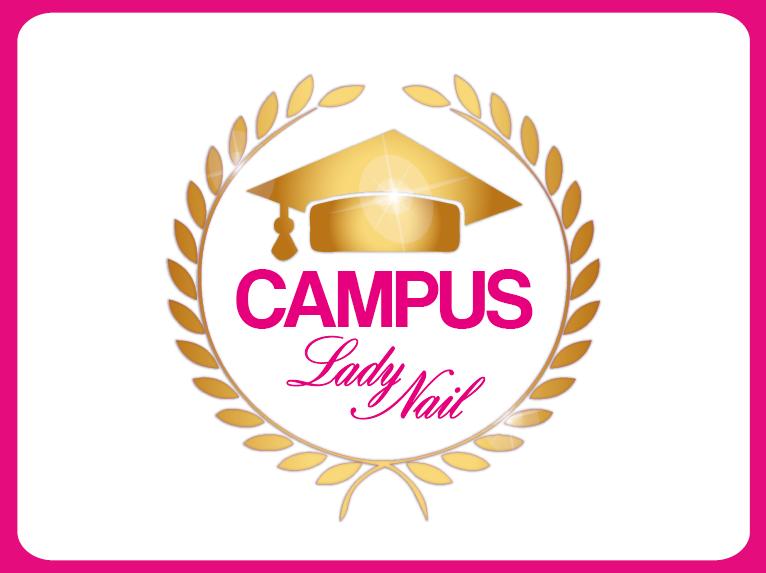 Campus Lady Nail 2018