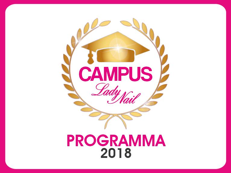 Programma Campus 2018