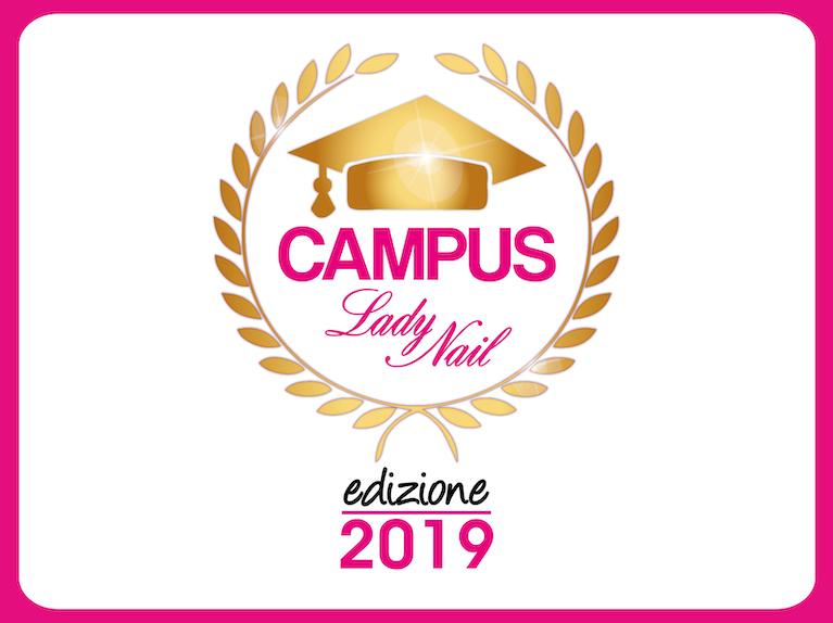 Campus Lady Nail 2019